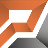 PROFESSION FIT icon