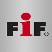 FiF icon