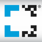 NeoReader QR & Barcode Scanner icon