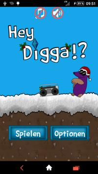 HeyDigga Free apk screenshot