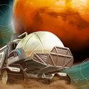 Mars Tomorrow APK