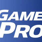 GamePro News icon