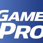 GamePro icon