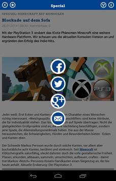 GamePro screenshot 14