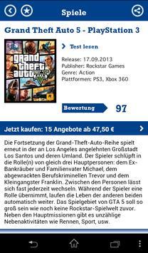 GamePro screenshot 3