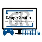 Gameround.DE icon