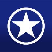 GameStar News icon