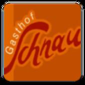 Gasthof Schnau icon