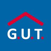 G.U.T. icon