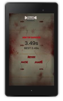 Escape Zombies screenshot 10