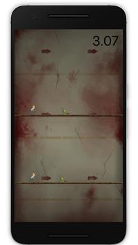 Escape Zombies screenshot 1