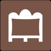 Der Schaulotse icon