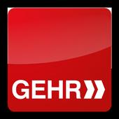 GEHR Flip-Book icon