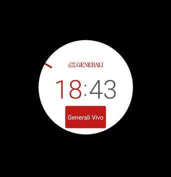 Generali Vivo Screenshot 3