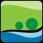 Naturpark Holsteinische Schweiz-Touren App icon