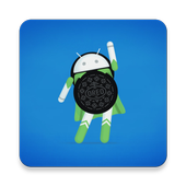 Version for Play Store icon