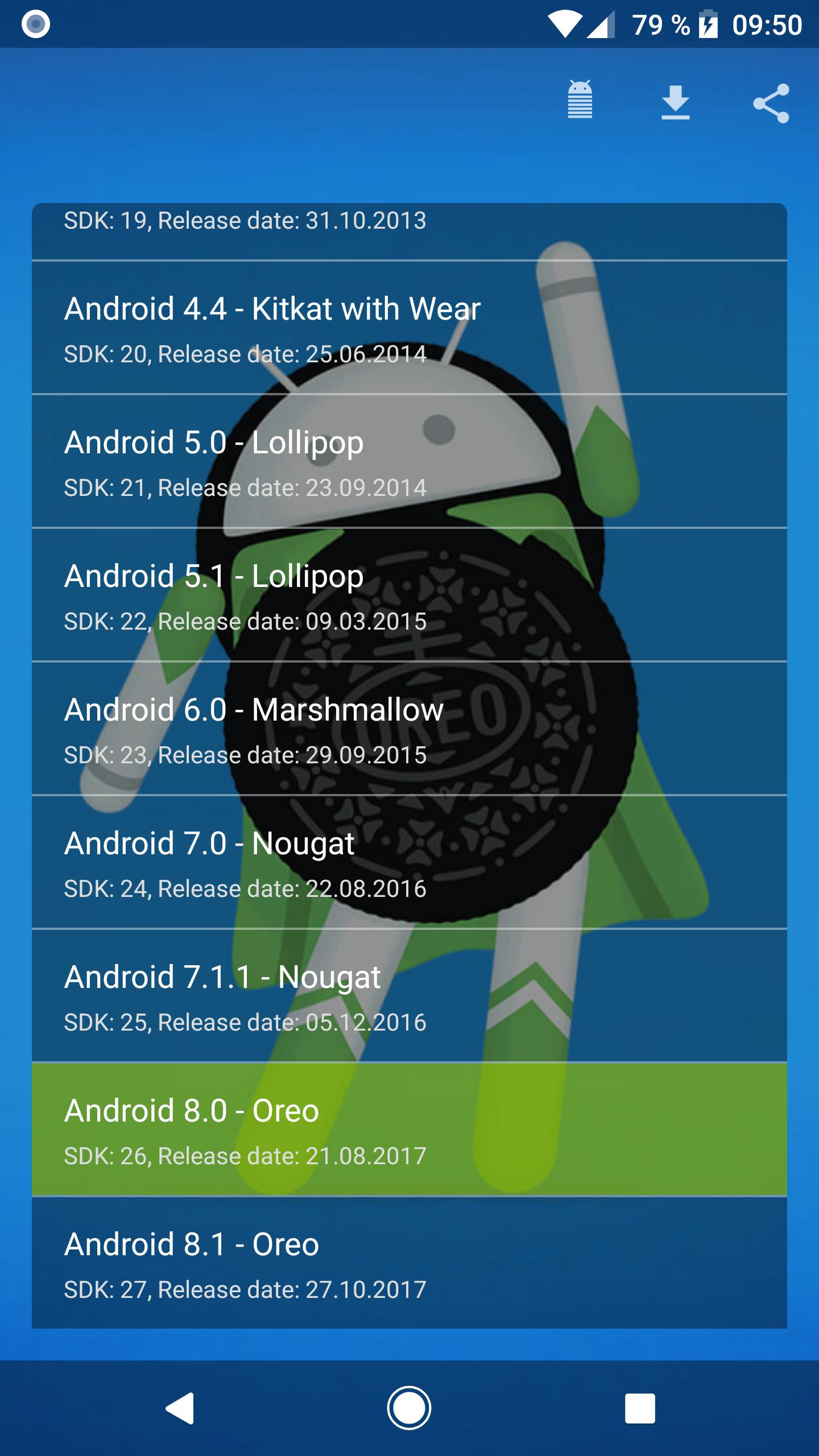 Version For Play Store For Android Apk Download