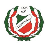 Burschenschaft Teutonia Buseck 1925 e.V. icon