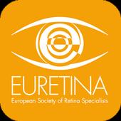 Euretina 2015 icon