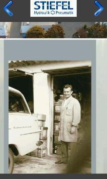 Stiefel eBook screenshot 2