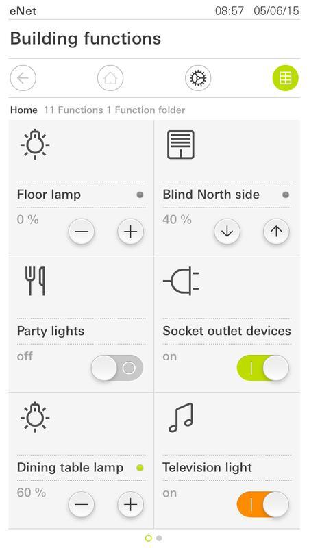 gira enet mobile gate apk gira enet mobile gate apk apkpure. Black Bedroom Furniture Sets. Home Design Ideas