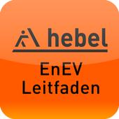 Hebel EnEV Nichtwohnbau icon