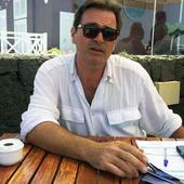 Markus Kastenhuber icon