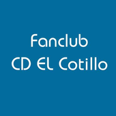 Fanclub CD El Cotillo icon