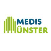 Medis icon