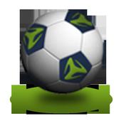mobilcom-debitel EM Fanometer! icon