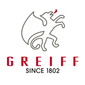 GREIFF Mode icon