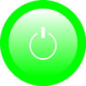 Torch Light (Fastlight) icon