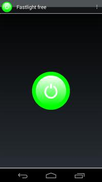 Torch Light (Fastlight) apk screenshot