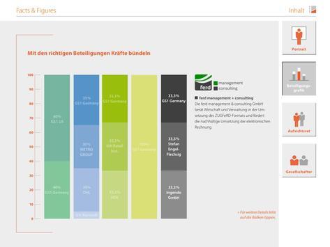 GS1 Germany Publikationen apk screenshot