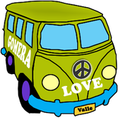 Gomera By Bus icon