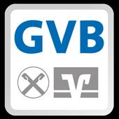 GVB News icon