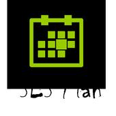 SLS Pläne icon
