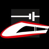 GW Batterien icon