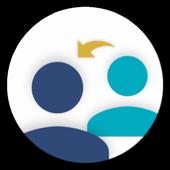 GyWa VP icon