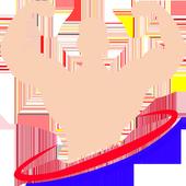 Philippines Fitness icon