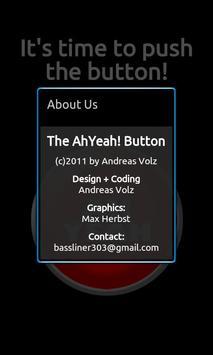 The Ah Yeah! Button screenshot 1