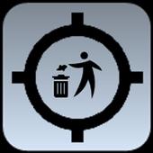 ContainerFinder icon