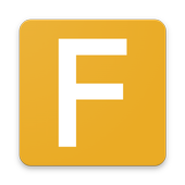 Fonetix icon