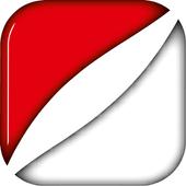 Minol e-Monitoring icon