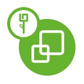 DATAflor CONNECT icon
