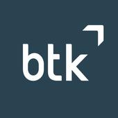 BTK-FH icon