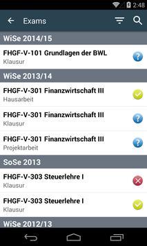 BTK-FH screenshot 3