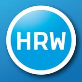 HRW icon