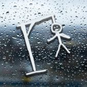 Awesome Hangman icon