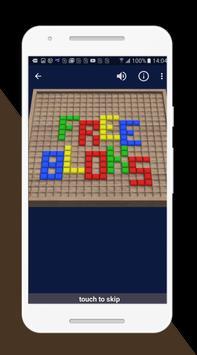 Block Puzzle screenshot 4